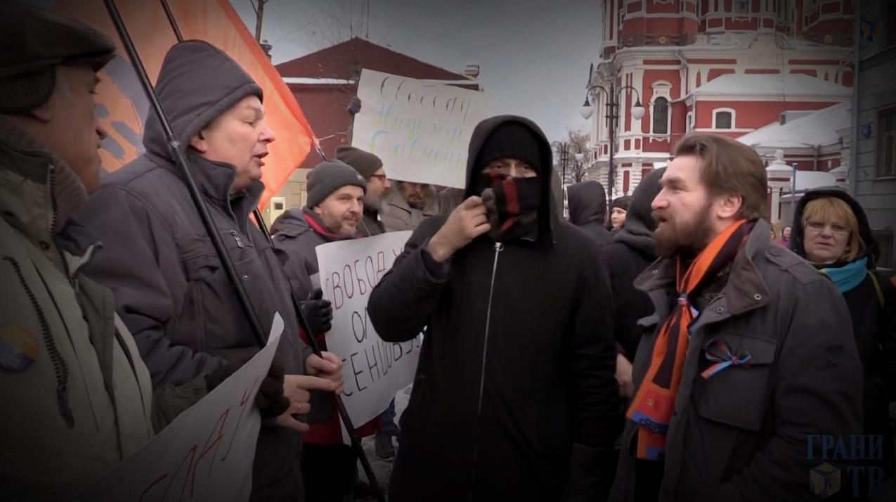 Вырусь_против_серба