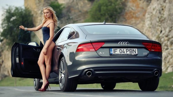 beautiful-girl-and-car-Sandra-and-Audi-A7-pictorial-01_1552