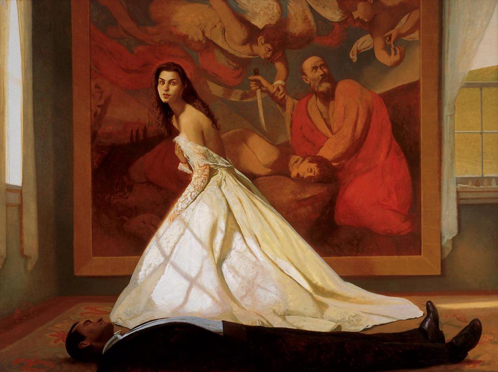 1994-the-bride-lg