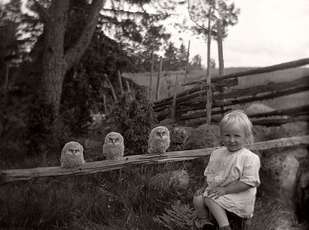 vintage-life-in-sweden-by-oskar-jaren-1910s-1920s-01