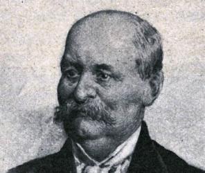 И. Минкевич