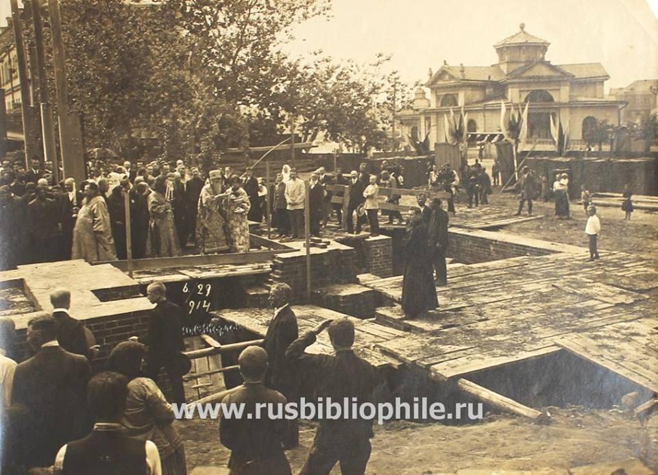 Источник: http://navigator.starove.ru/prihody/hram-sv-nikoly-tverskoj-staroobryadcheskoj-obshhiny-u-belorusskogo-vokzala/