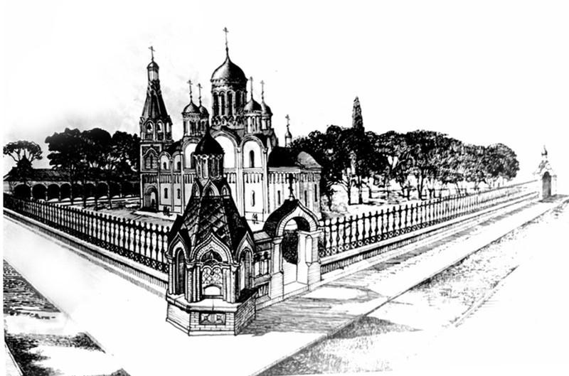 Источник: http://catalog.sibnet.ru/upload/19680/photo_349_full.jpg
