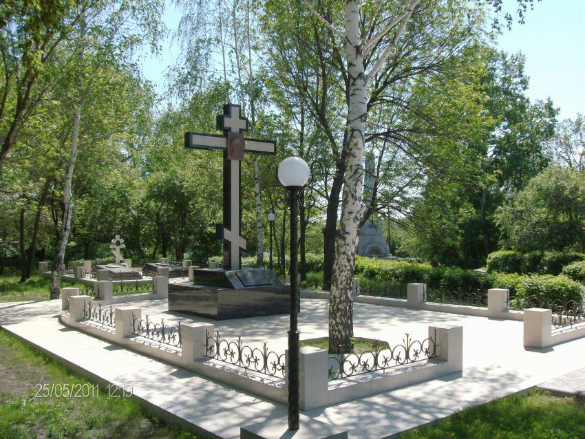 Источник: http://sobory.ru/photo/126444