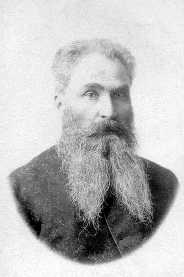 Источник: http://www.ikovrov.ru/history/9056-veneznadklyzmoi.html