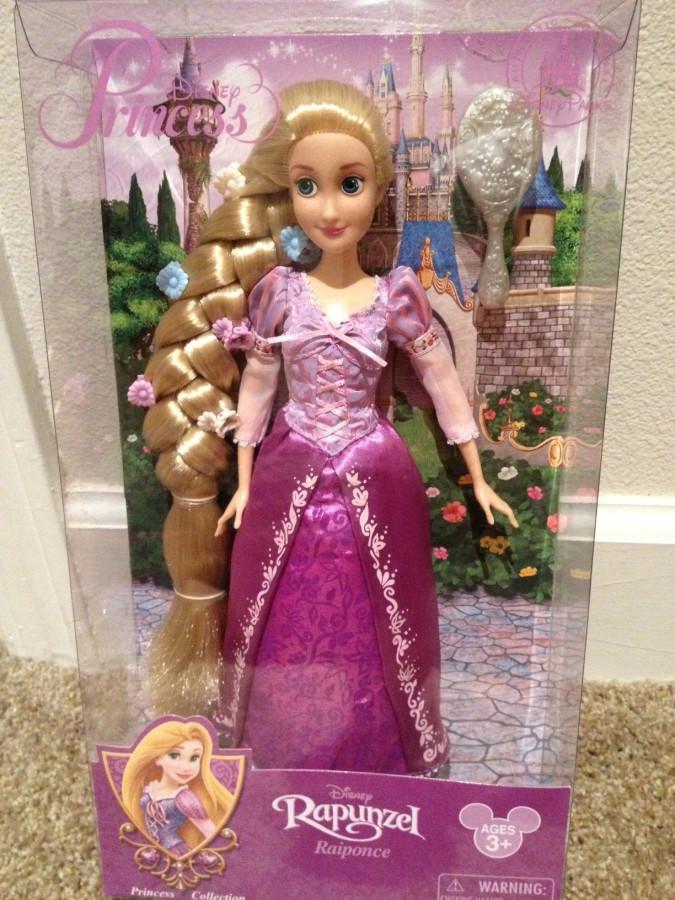Disney Parks Princess ...