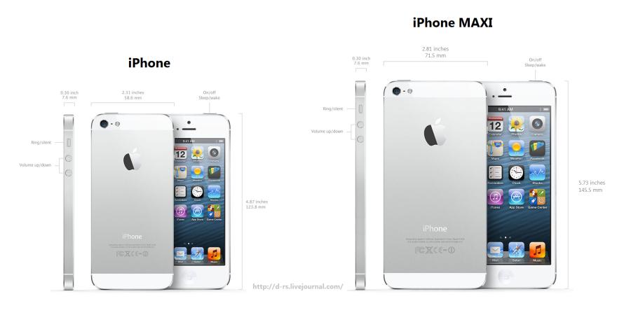 20130104 iPhone MAXI