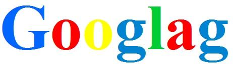 googlag