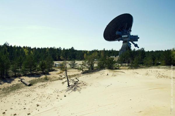 irbene-telescopetour-de-friends-001