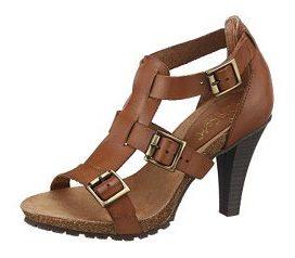 обувь4