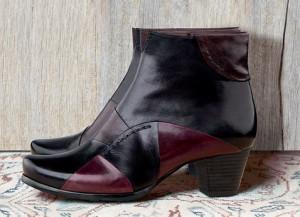 обувь99
