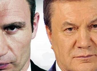 yanukovich-i-klichko_0