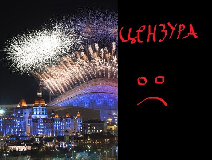 olympic-games-opening-sochi-2014-main