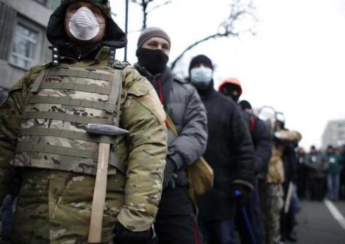 Евромайдан-провокаторы2-e1387257203276