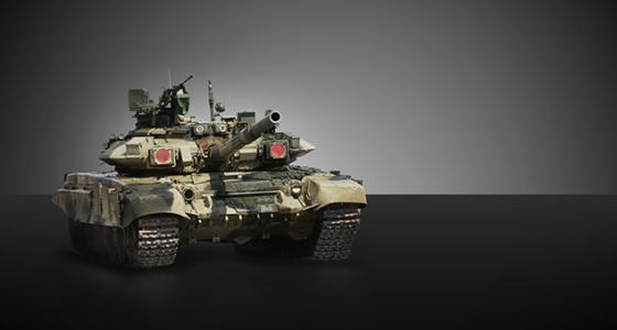 T-90S_Uralvagonzavod.t