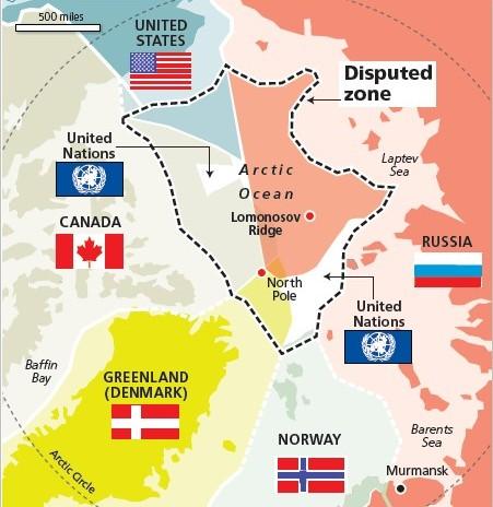 map-arktika-451x464
