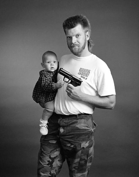 guns_in_america_20