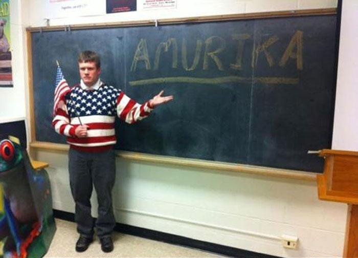 dumb-america-23