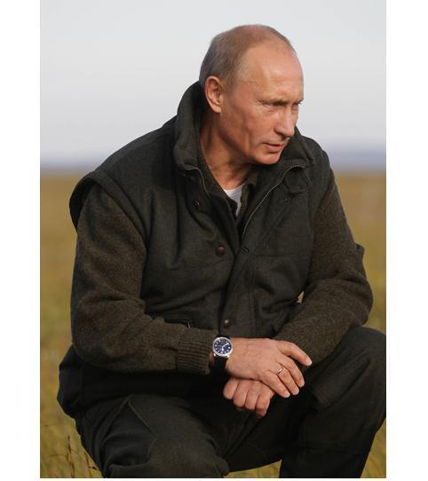 vladimir_putin_v_yakutii_thumb_fed_photo