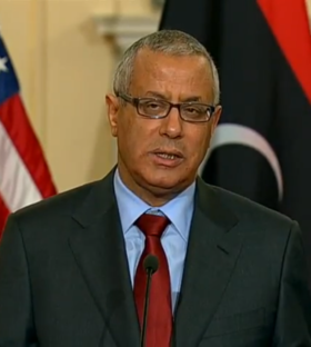 280px-Ali_Zeidan_at_US_State_Department_2013