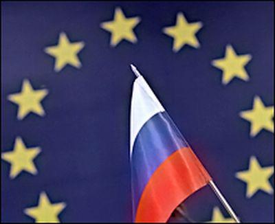 eu-russia-summit_kxtwt_3868