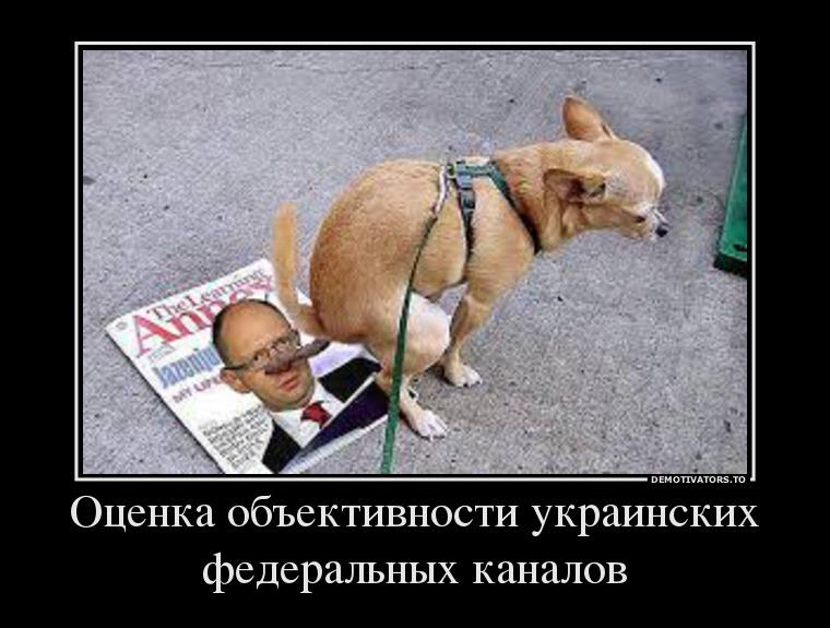 289902_otsenka-obektivnosti-ukrainskih-federalnyih-kanalov_demotivators_to