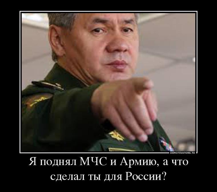 243433_ya-podnyal-mchs-i-armiyu-a-chto-sdelal-tyi-dlya-rossii_demotivators_to