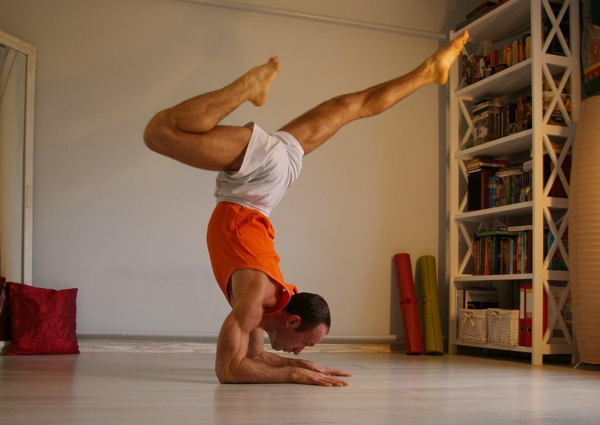 См как занимаются сексом йоги 16 фотография