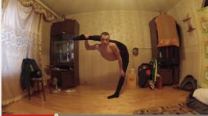 batuev01