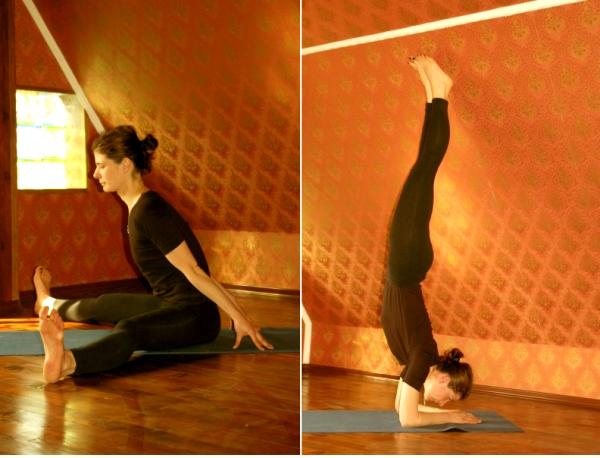 Кундалини йога практика читать