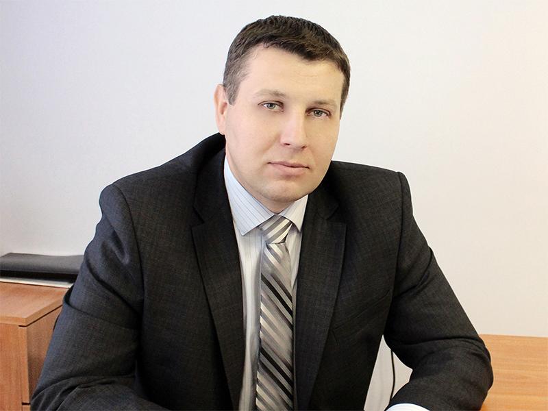 бывший сотрудник КГБ Дмитрий Савко