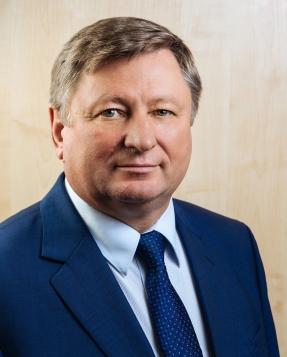 директор ООО «Бремино групп» Василий Дементей