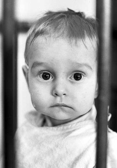 В Беларуси карательную психиатрию используют против детей-сирот