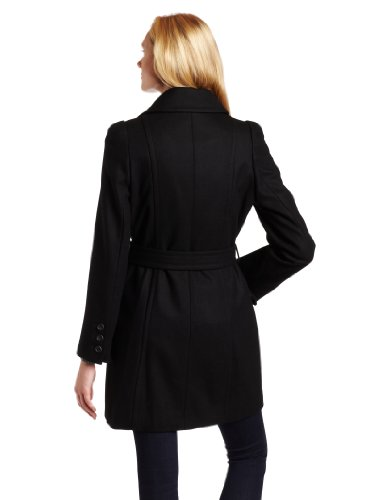 ak-anne-klein-womens-double-breasted-wool-belted-coat-black-large-photo-003-in-wool-blends