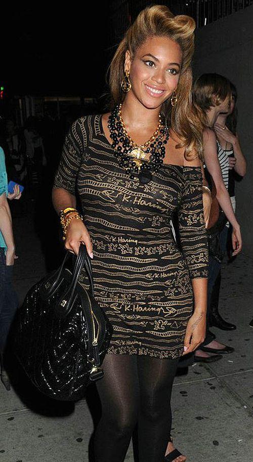 Beyonce-bio-2