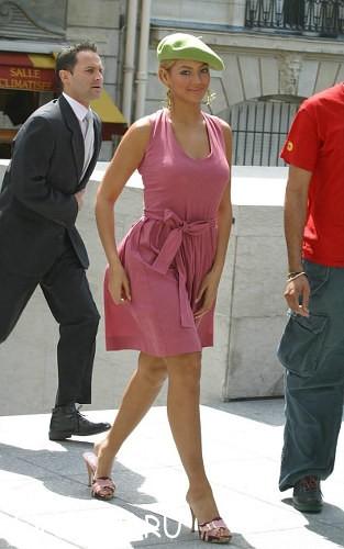 Бейонсе-2004-без-бижутерии