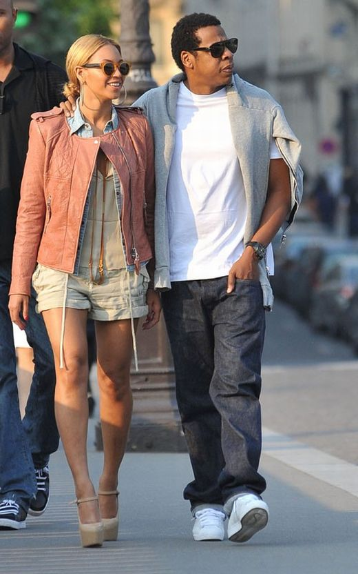 Beyonce-Knowles-and-Jay-Z-photos-2