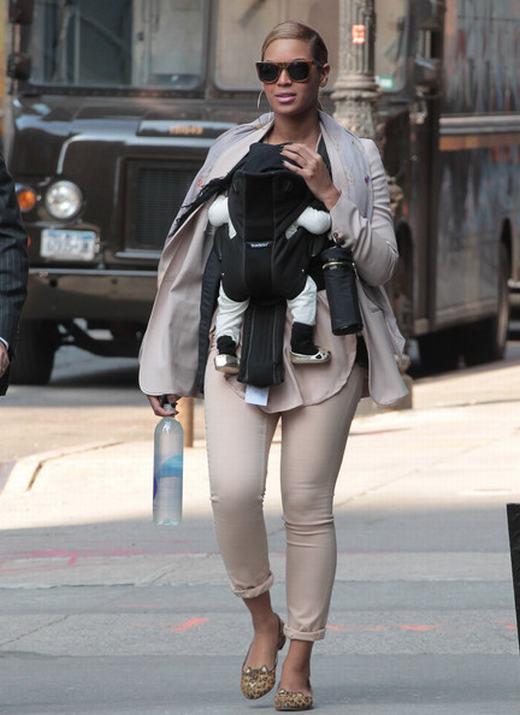 Beyonce-Knowles-2012