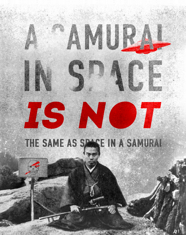 2_samurai_in_space