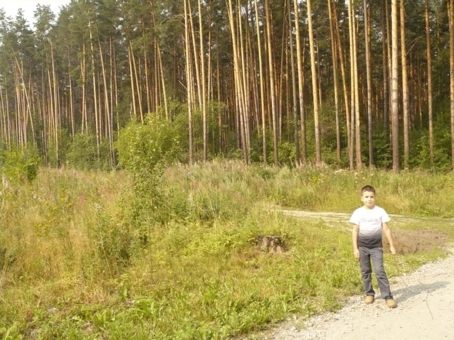 2013-07-30 Ekaterinburg 11.29.21