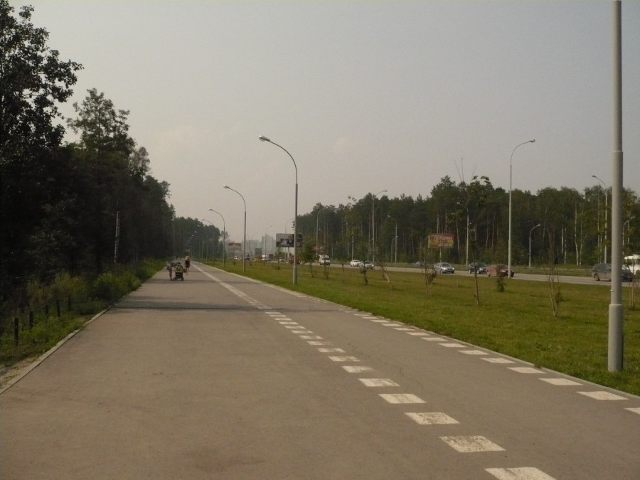 2013-07-30 Ekaterinburg 12.10.21
