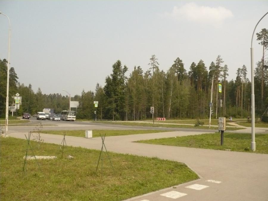 2013-07-30 Ekaterinburg 12.10.32