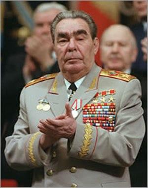 Brezhnev_01