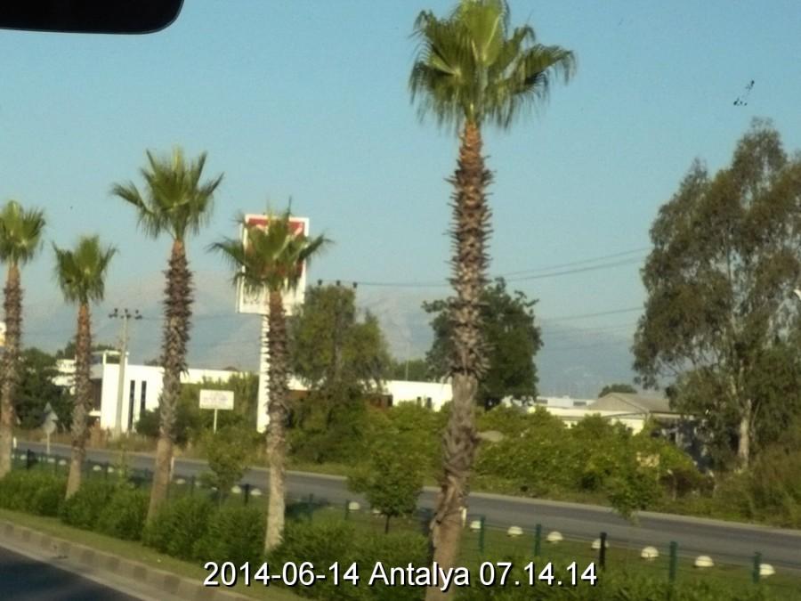 2014-06-14 Antalya 07.14.14.JPG
