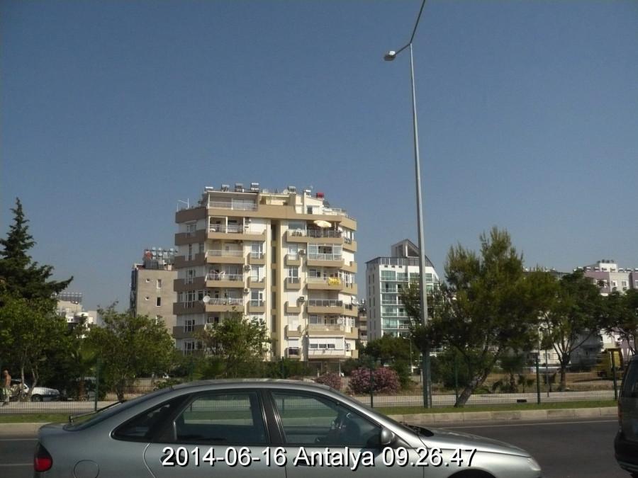 2014-06-16 Antalya 09.26.47.JPG