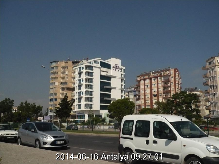 2014-06-16 Antalya 09.27.01.JPG