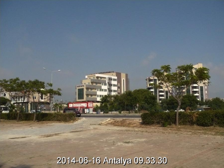 2014-06-16 Antalya 09.33.30.JPG