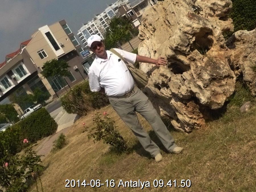 2014-06-16 Antalya 09.41.50.JPG