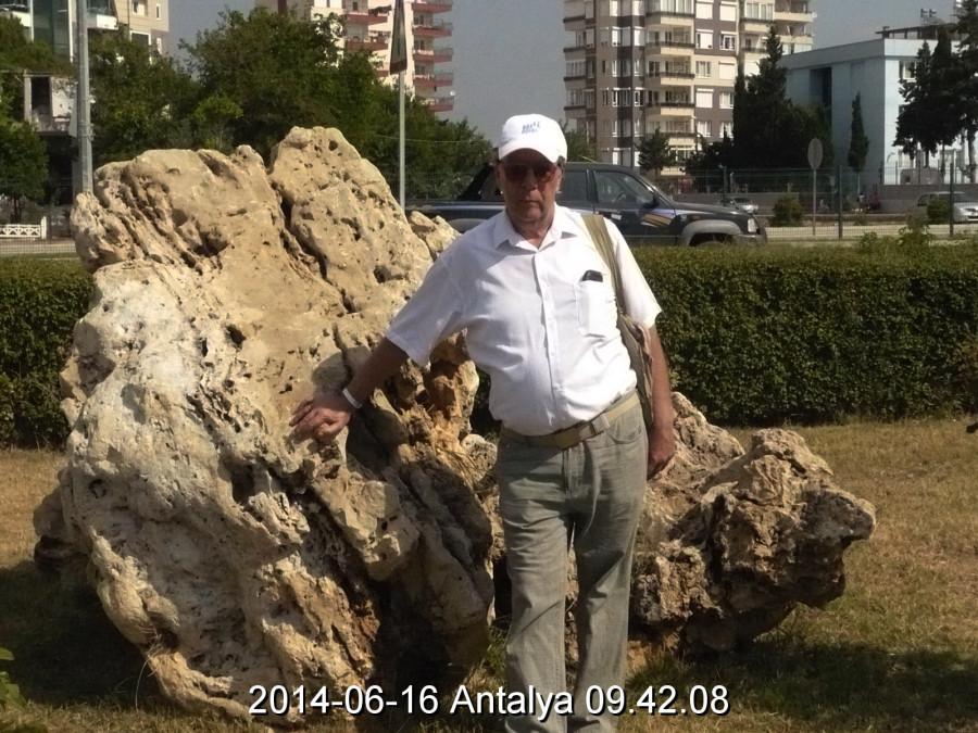 2014-06-16 Antalya 09.42.08.JPG