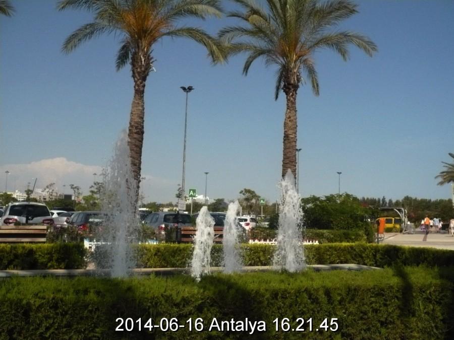 2014-06-16 Antalya 16.21.45.JPG